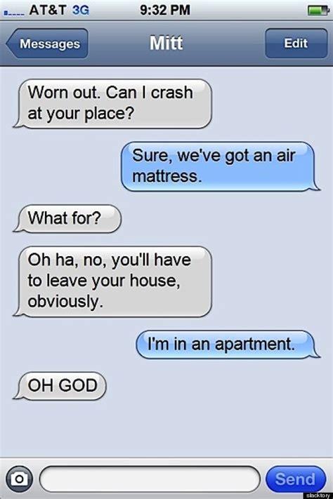 texts  mitt romney meme  funny   true