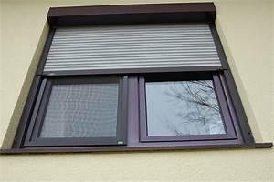 Jemako Fenster Putzen : fenster reinigen die 10 besten tipps onlinemagazin ~ Michelbontemps.com Haus und Dekorationen