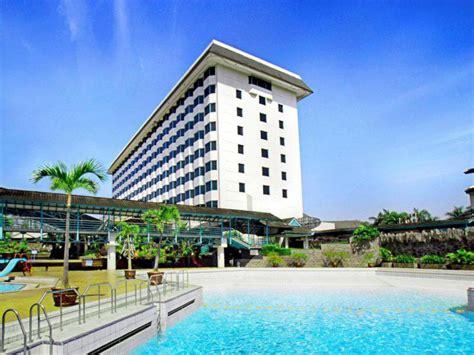 horison ultima bandung hotel  indonesia room deals