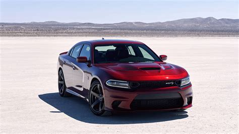 dodge charger widebody models allegedly confirmed  sources autoevolution