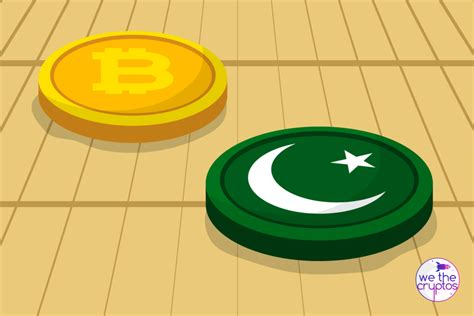 Coinspot buying and selling is temporarily halted for maintenance, we apologise for the inconvenience and will be back soon! How to Buy & Sell Bitcoin in Pakistan | We The Cryptos