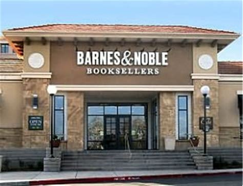 Barnes Noble Baton by Ag Consulting Engineers