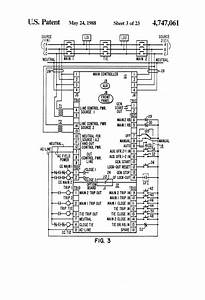 Wiring Diagrams  U2022 Aneh Co