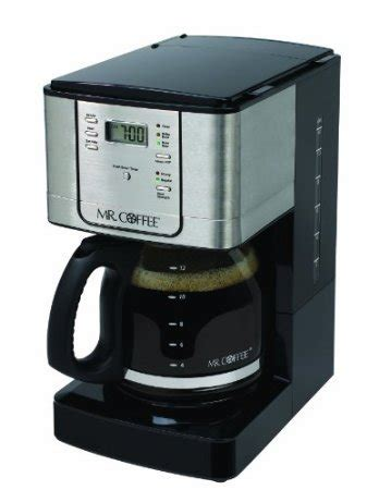 Coffee details ecm11 operating instructions manual. bundle with coffeemaker mr jwx39   Mini Coffee Maker
