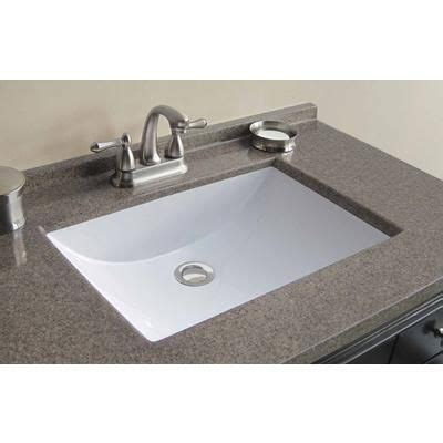 cleaning cultured marble sinks magick woods 37 inch w x 22 inch d walnut cultured