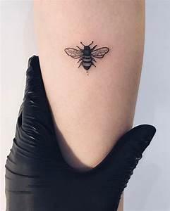 Mini Tattoos Männer : tattoo modelle f r m nner stuff tattoo ideen tattoo vorlagen t towierungen ~ Frokenaadalensverden.com Haus und Dekorationen