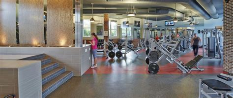 Apartment Fitness Center by Apartment Fitness Center Fayetteville Nc Westlake At