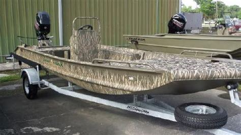 Gator Trax Center Console Boats by Page 1 Of 2 Gator Trax Boats For Sale Boattrader