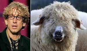 20 Celebrities That Look Like Animals