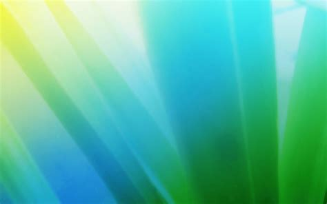 Abstract Blue Green Wallpaper Hd by 15 Blue Green Backgrounds Wallpapers Free Creatives