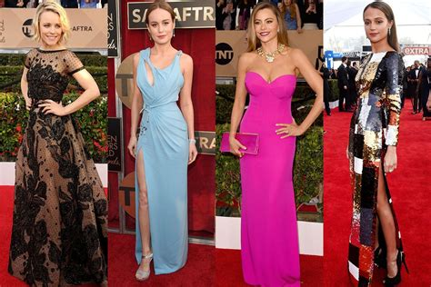 The 12 Best-dressed On The Red Carpet Carpet And Tile World R Us Ball Table Size Express Dalton Ga Reviews 1001 No Vac Pet Freshener Does Lowes Bind Remnants Shaw S Fredericksburg Remove Rusty Water Stains From Mosque Design