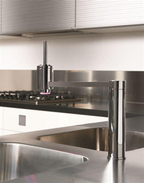 designer  modern kitchen faucets contemporary kitchen