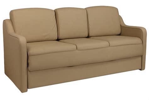 Sleeper Sofa For Rv by Modesto Ii Rv Sleeper Sofa Bed Rv Furniture 2017 Silverado