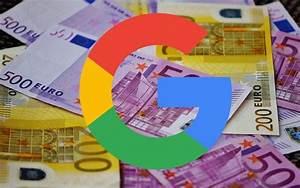 Payer Son Amende : antitrust android google interjette appel de son amende de 4 3 milliards d 39 euros en europe ~ Medecine-chirurgie-esthetiques.com Avis de Voitures