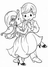 Coloring Couple Precious Moments Printable Colouring Couples Sheets Gianfreda Cartoons Drawings Getdrawings Designlooter Cartoon Source 62kb 1240px sketch template