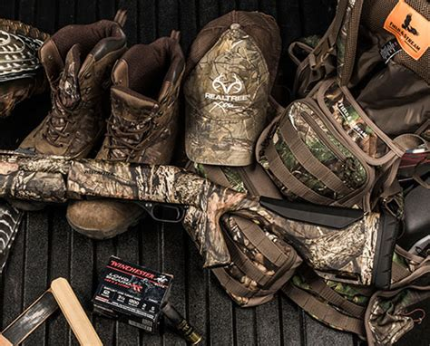Different Types of Hunting Boots | PRO TIPS by DICK'S ...