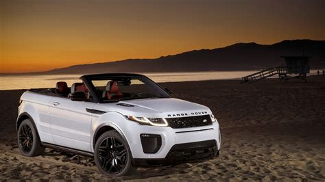 Land Rover Range Rover Evoque Hd Picture by 2019 Range Rover Evoque Rear Hd Photos Car Release Preview