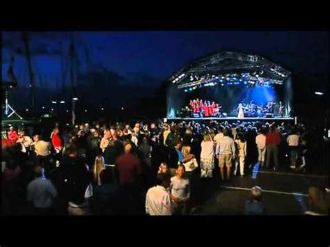 Michael Row The Boat Ashore Live by Lene Siel Michael Row The Boat Ashore Live