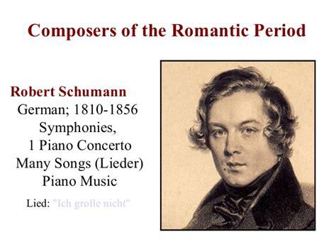 romantic lied in germany shop infopembesarpenis com