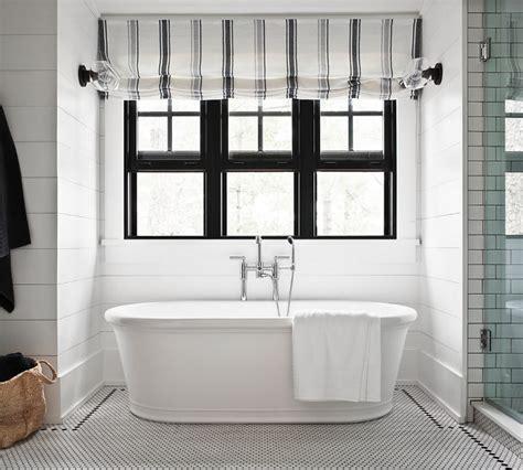 farmhouse bathroom floor interior design ideas home bunch interior design ideas Modern
