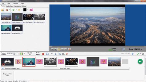 Creator Software Freeware by 21 Best Free Slideshow Maker Software For Windows