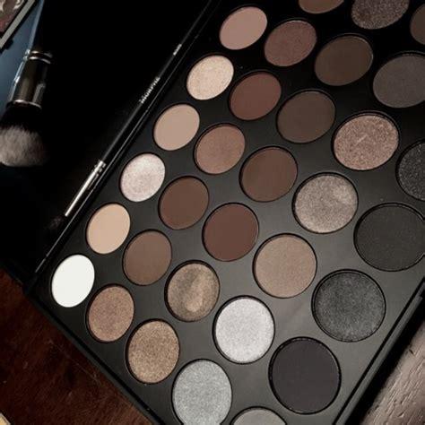 morphe eyeshadow palette tumblr