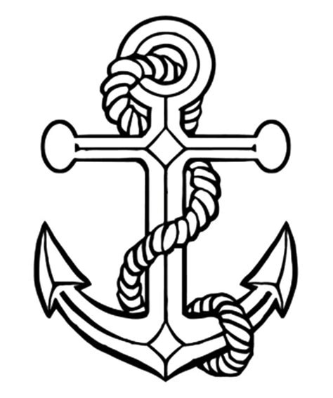 Kleurplaat Real Weel by Anchor Wheel And Coloring Book Coloring Pages