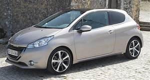 Reprise Vehicule Peugeot : premi re promotion sur la peugeot 208 reprise argus 1500 euros auto moins ~ Gottalentnigeria.com Avis de Voitures