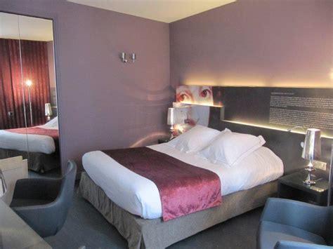 enigme chambre hotel tête de lit chambre d 39 hotel décoration réalisations dap