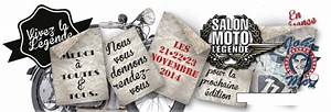Salon De La Moto Bordeaux : ma kawasaki z1 site de la z900 900z z1 z1000 1000z ~ Maxctalentgroup.com Avis de Voitures