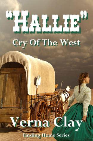 wagon train romance shelf