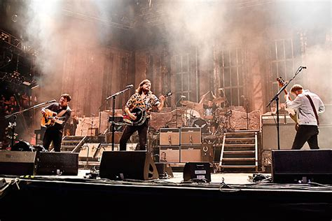 mumford and sons snl the boot news roundup mumford sons to play snl more