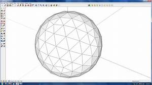 U3254938 arch1101 2011 geodesic dome for Geodesic dome template