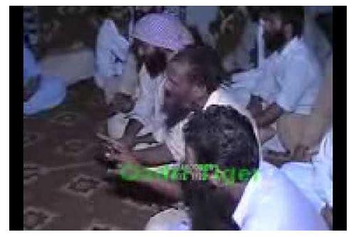 Munazra sunni vs wahabi mp3 download :: guileagaged