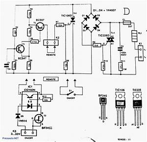Unique Electrical Wiring Diagram Dimmer Switch  Diagram  Diagramtemplate  Diagramsample Check