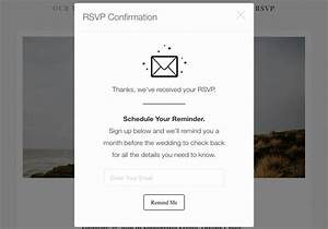 wedding rsvp reminder email wording mini bridal With wedding invitation rsvp reminder