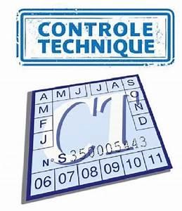 Controle Technique As : contr le technique marsilly charente maritime 17 ~ Medecine-chirurgie-esthetiques.com Avis de Voitures