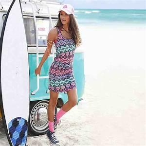 Ottos Online Shop : venice beach online shop otto ~ Orissabook.com Haus und Dekorationen