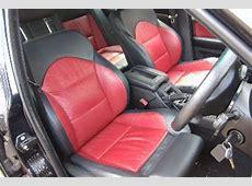 Quarry Motors > BMW Interiors