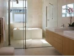 Bathroom Ideas by Bathroom Floor Ideas