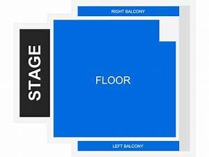 Varsity Theater Minneapolis Tickets Schedule Seating