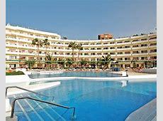 La Pinta Beach Club, Tenerife, Canary Islands Buy and