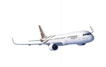 Airbus A350 Aircraft Xwb A300 600f