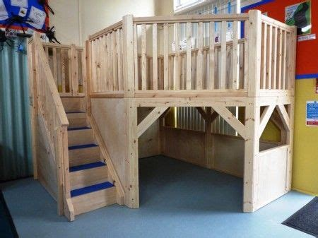loft room lofts would be great in some of our schools 369   88386d8541bec02b76f8cc9e81ed635c