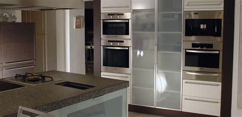 destockage cuisine expo cuisine d exposition le déstockage cuisine de culinelle