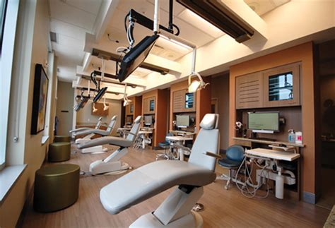 Dental Office Design Competition The 20152016 Winners