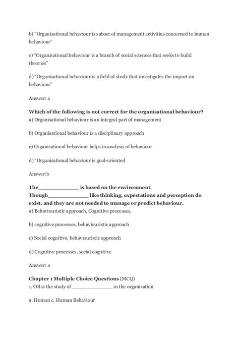 Choice Questions About Resumes by Critical Thinking Nursing Journal Critical Thinking For Gmat Sle Resume Software Engineer 2