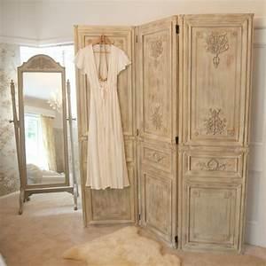 Meuble Sejour Ikea : separateur piece salle sejour accueil design et mobilier ~ Premium-room.com Idées de Décoration
