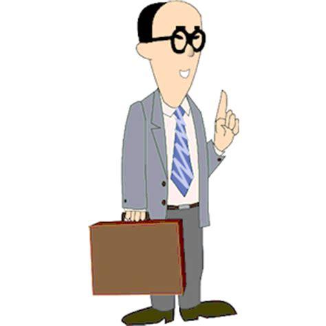 Businessman Clipart Businessman Clipart Best