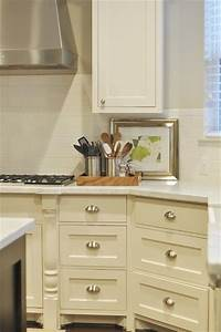 17 best images about paint color on pinterest paint With kitchen colors with white cabinets with martha stewart candle holders